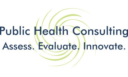 Public Health Consulting